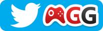Twitter kabuto_rider