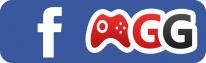 facebook GamerGen vignette bouton