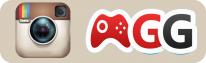 Instagram GamerGen vignette bouton