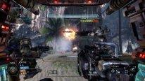 Xbox One capture ecran OneDrive (6)