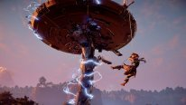 HorizonZeroDawn Screens SeptEvent 3840x2160 02 1473281071
