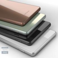 Sony Xperia Z3 03.09.2014  (3)