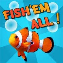 fish_em_all_logo
