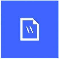 Logo Fichiers