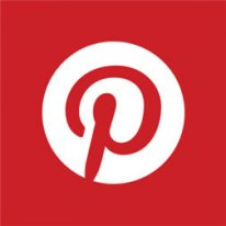 pinterest_wp_logo
