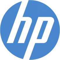 HP New Logo 2D.svg