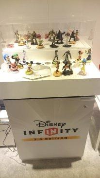Disney Infinity 3.0 Edition 0001 1