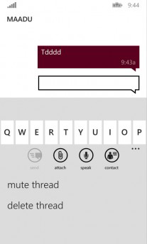 sms_mute_wp8.1