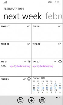 calendrier_temps_wp8.1