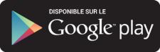 Bouton_Google-Play