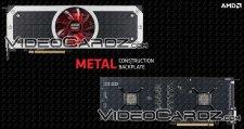 R9 295x2 AMD7