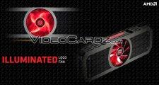 R9 295x2 AMD2