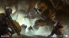Destiny Concept Art 04.10.2013 (2)