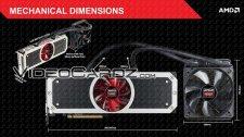 R9 295x2 AMD8