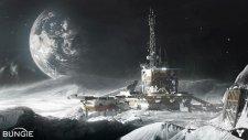 Destiny Concept Art 04.10.2013 (1)