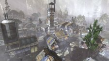 Titanfall 03.03.2014  (2)
