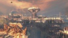 Titanfall 03.03.2014  (8)