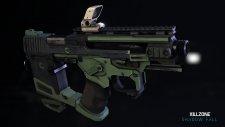 Killzone Shadow Fall 02.04 (1)