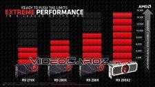 R9 295x2 AMD5