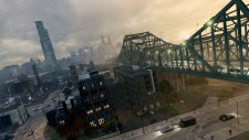 Watch Dogs GeForce GTX 5