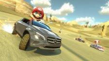 Mario Kart 8 29.05.2014  (3)