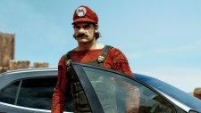 Mario Kart 8 29.05.2014  (4)