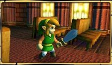 Zelda A Link Between Worlds 11.10 (1)