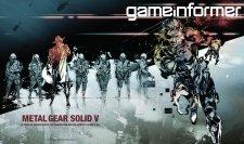 Metal-Gear-Solid-V_04-02-2014_cover-Game-Informer