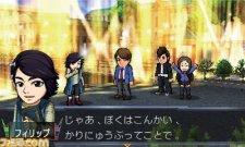 Kamen-Rider-Travelers-Senki 29.08 (2)