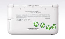 Yoshi's New Island 3DS XL Collector 14.02.2014  (1)