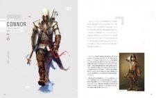 Assassin's Creed Connor Saga 07.01 (3)
