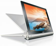 Lenovo Yoga Tablet 10 HD+ 24.02.2014