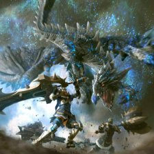 Monster Hunter Frontier G 16.08.2013 (8)