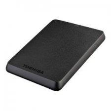 toshiba-store-basics-disque-dur-961544220_ML