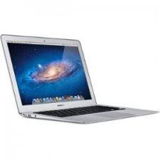apple-macbook-air-md760f-a-972167263_ML