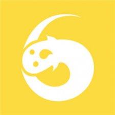 6Snap_beta_logo