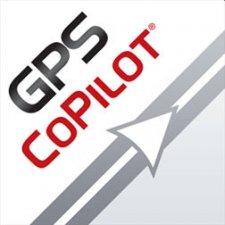 copilot_gps_logo