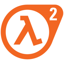 Half-Life-2-icone-Play-Store-Shield