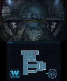 Batman Arkham Origins Blackgate 23.10.2013 3DS (4)