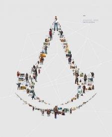 Assassin's Creed Connor Saga 07.01 (5)