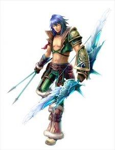 Ragnarok Odyssey Ace 23.07.2013 (10)