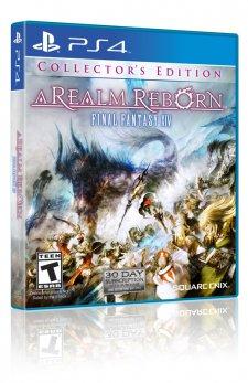 Final Fantasy XIV collector 27.01.2014  (5)