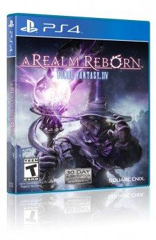 Final Fantasy XIV collector 27.01.2014  (7)