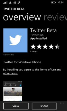 Twitter_beta_wp_81 (1)