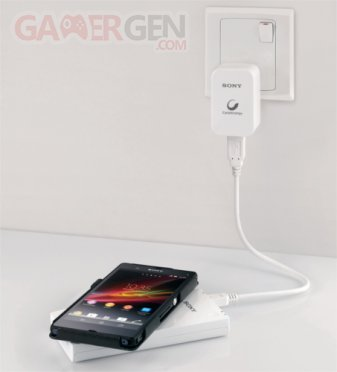 Sony-chargeur-nomade-Qi-sans-fil-CP-W5