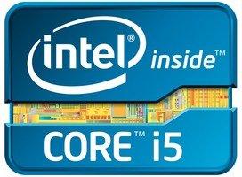 Intel-Core-i5-3330-front