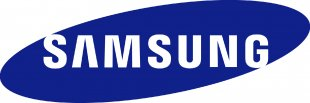 samsung logo12
