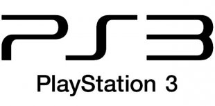 PS3   Logo vignette sortie