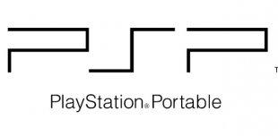 PSP Logo vignette sortie