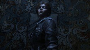 Rise of the Tomb Raider image screenshot 5